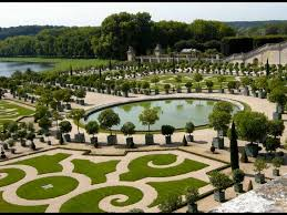 what is landscape architecture scope and career opportunities