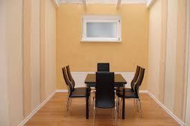 Farbgestaltung Wohn Esszimmer Esszimmer Farbgestaltung