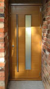 articles with modern front entry doors toronto tag winsome