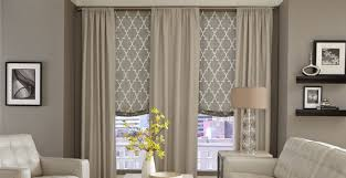 Curtains Over Blinds Curtains Roman Shades With Curtains Designs Sheer Over Blinds