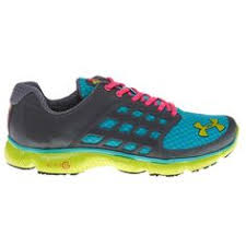 g womens boots sale s ua micro g connect running shoes running shoes armours