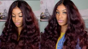 best aliexpress hair vendors 2015 hairstyle good aliexpress hair reviews rosa products