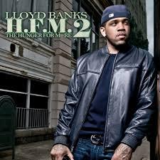 rapper cassidy bentley lloyd banks u2013 beamer benz or bentley remix lyrics genius lyrics