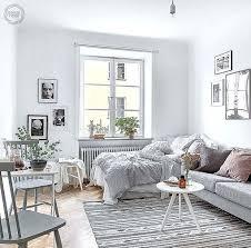 Apartment Setup Ideas Small Studio Apartment Best Small Studio Apartments Ideas On