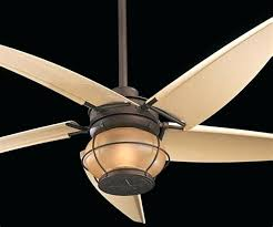 nautical outdoor ceiling fans cool nautical ceiling fan lycworks me