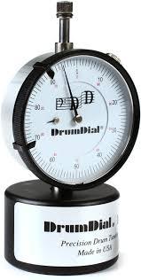 Different Drummers Kitchen Tama Rw30 Rhythm Watch Mini Drummer U0027s Metronome Sweetwater