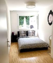 chambre ideale chambre idéale dans grand appartement apartments for rent in