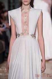 oscars 2016 olivia wilde in valentino couture tom lorenzo
