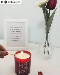 spaccio candele concorezzo lumen