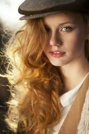 best 25 rich hair color ideas on pinterest fall hair colour