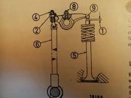 motores deutz instrucción de servicio de motor deutz 913