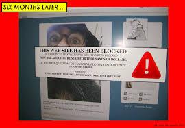 Memes Site - technik tips and tricks hongkiat com 28 anti sopa pipa artworks