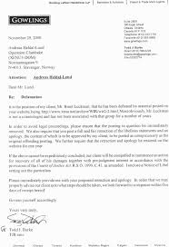 cover letter for a law firm non profit cover letter sample cover