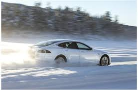 10 best cars for winter driving in 2018 u s news world report
