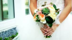 wedding flowers omaha omaha wedding archives wedding videographers in omaha ne