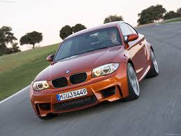 bmw commercial bmw 1 series m coupe 2011 pictures information u0026 specs