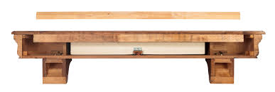 pearl mantels pearl mantels abingdon shelf