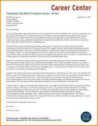 scholarship application cover letter sample related high