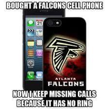 Saints Falcons Memes - falcons suck love my saints who dat pinterest falcons