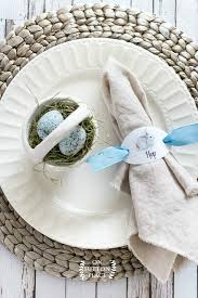 napkin ring ideas happy easter napkin rings free printable on sutton place