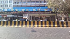 flats houses offices for rent in manish market in dadar