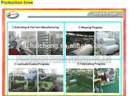 Curtain Side Material Soft Container Side Curtain Pvc Side Curtains For Container Pvc