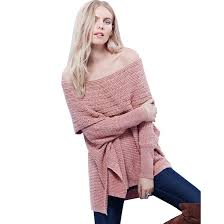 2016 trendy sweater jersey pullover new year knitted