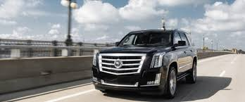 price of a 2015 cadillac escalade 2015 escalade info specs price pictures wiki gm authority