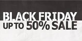 at t black friday specials black friday deals at innisfreeworld soompi