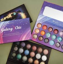best 25 makeup palette ideas on eyeshadow palette