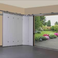 folding garage door side sliding garage door openers http togethersandia com