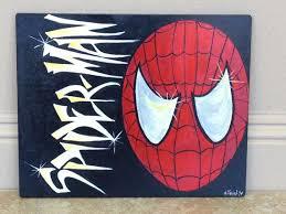 12 spider man images amazing