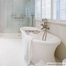 emerald freestanding bath apaiser baths bathroom