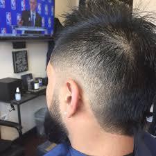 suite72 15 photos men u0027s hair salons 20365 exchange st