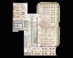 one bloor floor plans ambitious retail and public realm plans mark mizrahi s the one