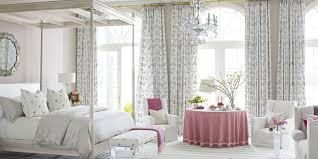 Bedroom Decoration Inspiration Home Design Ideas - Inspiring bedroom designs