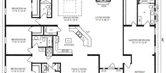 Iseman Homes Floor Plans House Manufactured Homes