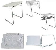 table mate ii folding table new table mate ii folding table for home office laptop dining