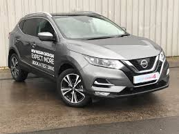 nissan qashqai 2015 grey pat kirk nissan used nissan dealer in northern ireland used