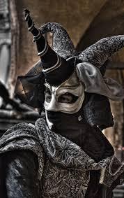 carnevale masks best 25 carnival masks ideas on venetian masks