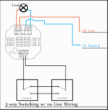 leviton 5604 wiring diagram leviton wiring diagrams collection