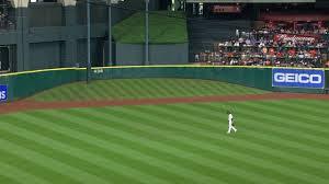 tal u0027s hill heads off into baseball history mlb com