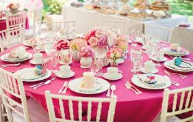 bridesmaid luncheon bridesmaid luncheon etiquette