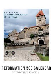 48 best reformation 500 images on pinterest lutheran martin