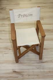 chaise metteur en beau chaise metteur en scène bébé fauteuils rotin metteur en scne