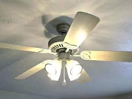 Menards Ceiling Fans With Lights Menards Ceiling Lights Medium Size Of Flush Mount Ceiling Lights