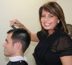 haircuts tucson az harvardsol com
