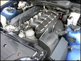 bmw m3 e36 engine file bmw m3 evo e36 convertible flickr the car 1 jpg