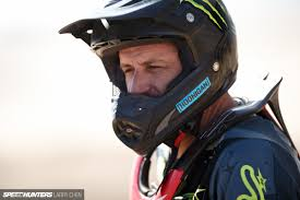monster energy motocross jersey doonies 2 shooting in the sand speedhunters