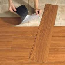 Vinyl Floor Covering Floor Covering Vinyl Flooring Manufacturer From Chennai